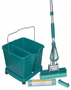 Appareil Nettoyage Sol Pour Maison : balai pour laver le sol ~ Melissatoandfro.com Idées de Décoration
