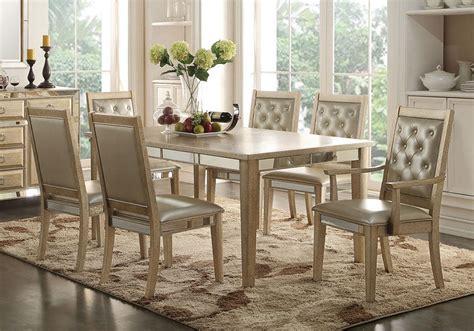 formal dining room ideas luxurious formal dining room design ideas elegant decorating pertaining to formal dining room