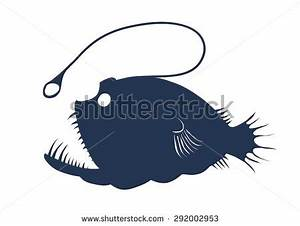 Angler Fish Stock Photos, Images, & Pictures | Shutterstock