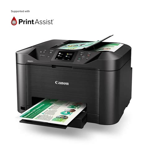 You may have to click the windows update button in the add printer dialogue, then wait (perhaps for several minutes) whilst additional drivers are. تعريف طابعة كانون 3640 / Canon Pixma Mg3640 Inkjet Photo Printers Canon South Africa : ان طابعة ...