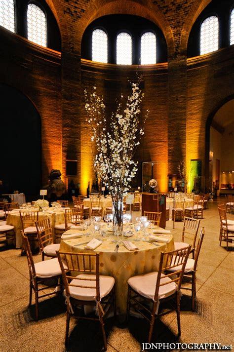 best 25 museum wedding ideas on globe guest