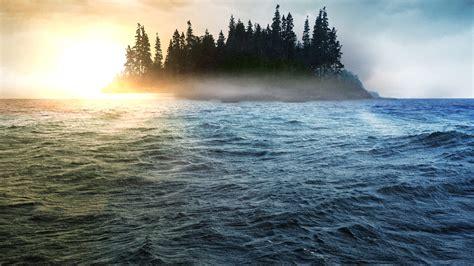 Watch The Curse Of Oak Island Season 2 Online
