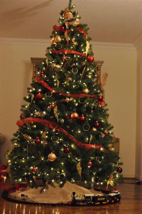 harry potter themed christmas tree harry potter themed christmas tree it s the happiest season of all