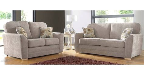 Cheapest Settees by Buy Cheap Fabric Settee Sofa Sale Designersofas4u