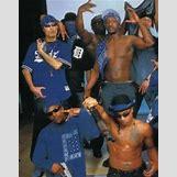 Gang Signs South Side | 314 x 400 jpeg 21kB
