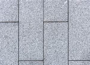 Granit Für Küchenplatten : granit pflege reinigen und beschichten von granitoberfl chen ~ Sanjose-hotels-ca.com Haus und Dekorationen