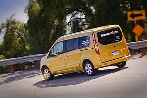 Ford Transit Connect Tieferlegen : ford unveils new tourneo connect to be sold in us ~ Jslefanu.com Haus und Dekorationen