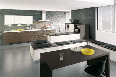 cocina de materiales naturales imagenes  fotos