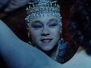 Imogen Millais-Scott's Last Dance: The Astounding ...