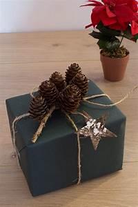 Geschenke Richtig Verpacken : 7 kreative ideen zum verpacken deiner geschenke albelli blog ~ Markanthonyermac.com Haus und Dekorationen
