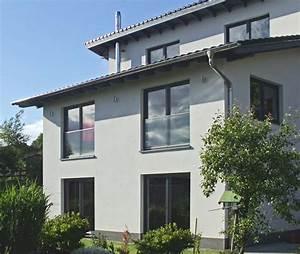 die besten 25 franzosische balkone ideen auf pinterest With französischer balkon mit sonnenschirm für windige terrasse
