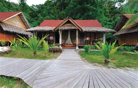 Raja At Dive Lodge Raja At Dive Lodge Reef And Rainforest