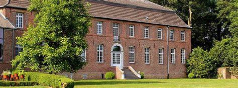 Haus Hohenbusch  Home Facebook