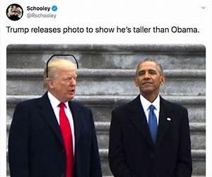Trump blasted b... Sharpie Trump