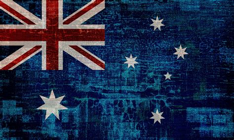 Hd wallpapers and background images. Flag Of Australia HD Wallpaper | Background Image | 1920x1152 | ID:667723 - Wallpaper Abyss