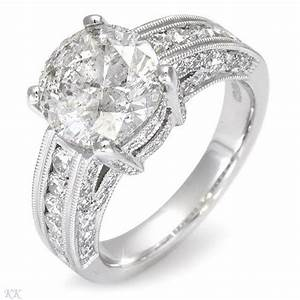 wedding favors princess wedding rings and prices diamond With wedding ring pictures and prices