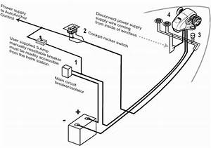winch solenoid switch wiring diagram get free image With chinese atv wiring diagrams furthermore boat battery switch wiring
