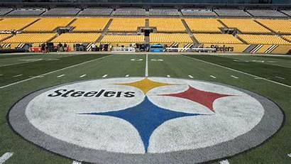 Steelers Opponents Nfl Desktop