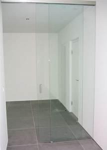 Schiebetüren Aus Glas : schiebet ren glas rapp duschkabinen glast ren glasvord cher fenster haust ren uvm ~ Sanjose-hotels-ca.com Haus und Dekorationen