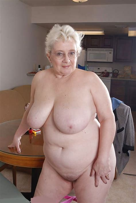 Matures On Fire Amateur Matures Grannies Bbw Big Boobs