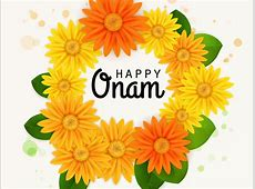 Onam in 20182019 When, Where, Why, How is Celebrated?