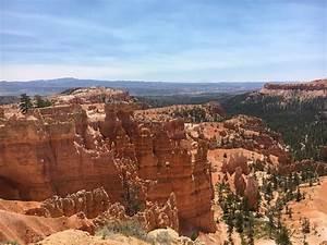 Bryce Canyon Sehenswürdigkeiten : sunrise point bryce canyon nationalpark lohnt es sich ~ Buech-reservation.com Haus und Dekorationen