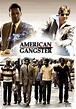 American Gangster   Movie fanart   fanart.tv