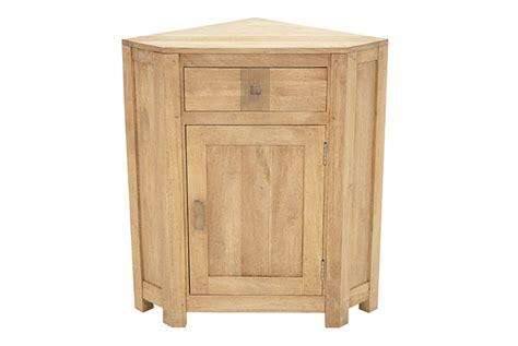 meuble angle chambre meuble d angle chambre meuble d angle chambre sur