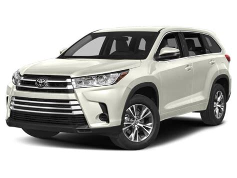 Toyota Of Westchester by Toyota Vehicle Inventory Search Yonkers New York Area
