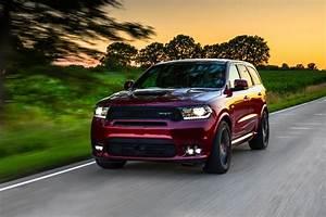 2019 Dodge Durango Preview Release Date Engine