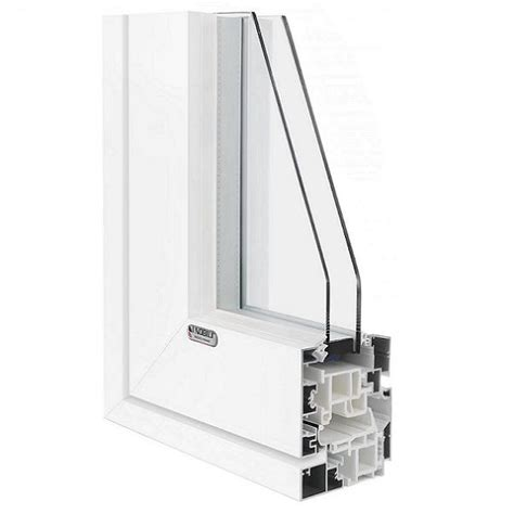 porte finestre in alluminio finestre e porte finestre in alluminio serie look