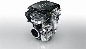 Peugeot Technology  Euro 6 Engines Prove Their Efficiency