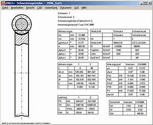 Hexagon Berechnen : hexagon infobrief nr 103 ~ Themetempest.com Abrechnung