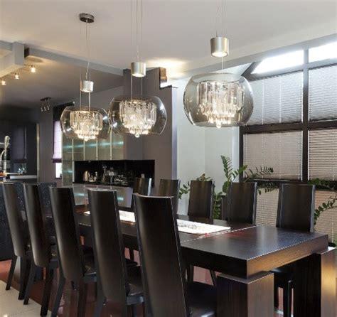dining room table lighting ideas lighting for dining room table marceladick com