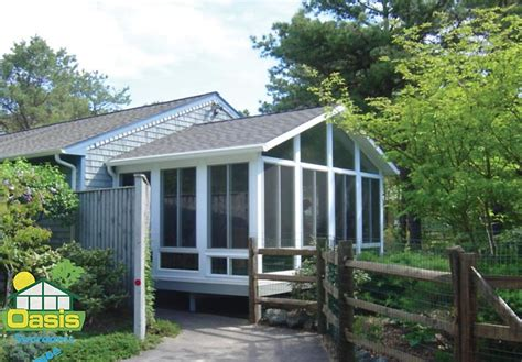 all seasons sunrooms concept all seasons sunrooms des moines iowa midwest construction