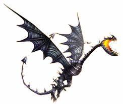 Dragons Drachen Namen : sword stealer how to train your dragon wiki fandom powered by wikia ~ Watch28wear.com Haus und Dekorationen