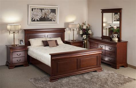 Bedroom Furniture by 15 Bedroom Furniture Sets Trends 2018 Interior
