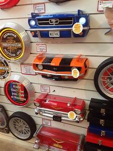 Classic Car shelves for sale! | Father's Day 2014 ...