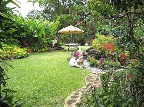 jardines diseno  paisajismo transforman los espacios