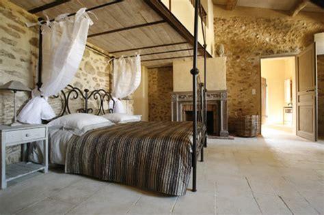 chambre d hote de charme vaison la romaine le clos saourde site officiel du tourisme en