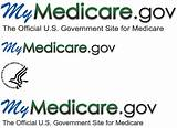 My Medicare Claims