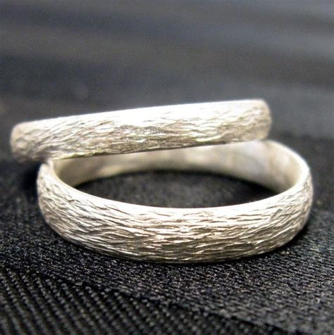 Custom Made Sterling Silver Hammered Texture Simple. Chasing Fin Bracelet. White Dial Watches. Silver Chain Ankle Bracelets. Princess Cut Infinity Band. Slider Bracelet. Big Engagement Rings. Indian Pendant. Meaning Wedding Rings