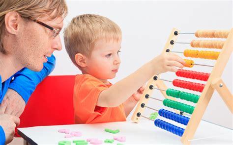 when should my child start preschool 993 | When should my child start preschoolTHUMB 800x500