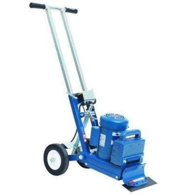 Shop Crain 710 Power Stripper Machine