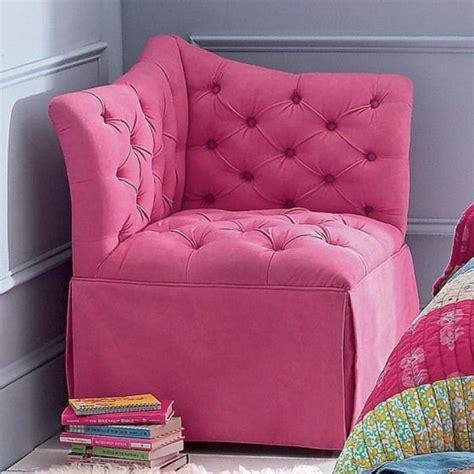 chaise chambre fauteuil chambre fille paihhi com