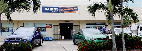 Cairns Hardware Head Office  Contact Cairns Hardware. Decorating Kitchen Desk Area. Open Kitchen Formal Dining Room. Kitchen Layout Regulations Uk. Colors Of Granite Kitchen Countertops. Kitchen Layout G Shape. Kitchen Ideas Dublin. Mini Kitchen Oven And Hob. Kitchen Hood Purpose