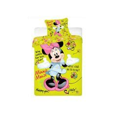 housse de couette mickey minnie 1000 ideas about housse de couette mickey on text messaging and
