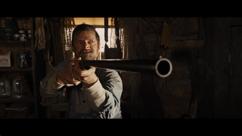 blake shelton ridiculous six a systematic breakdown of the awful ridiculous 6 page
