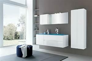 Bad Spiegelschrank Holz : badezimmerschrank aus holz das allroundtalent im bad ~ Frokenaadalensverden.com Haus und Dekorationen