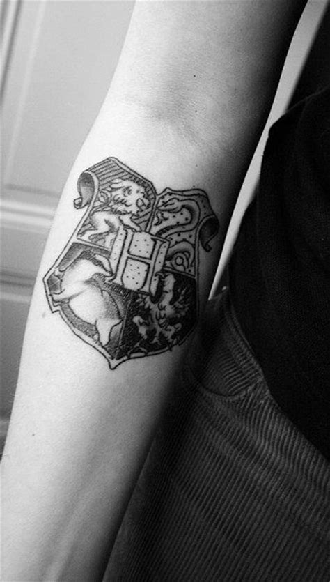 61 best Book Tattoos images on Pinterest | Book tattoo, Tattoo ideas and Literary tattoos